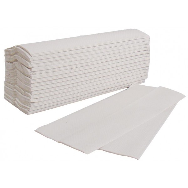 Paper Products C-Fold