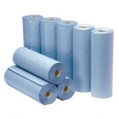 Paper Products Hygiene Roll